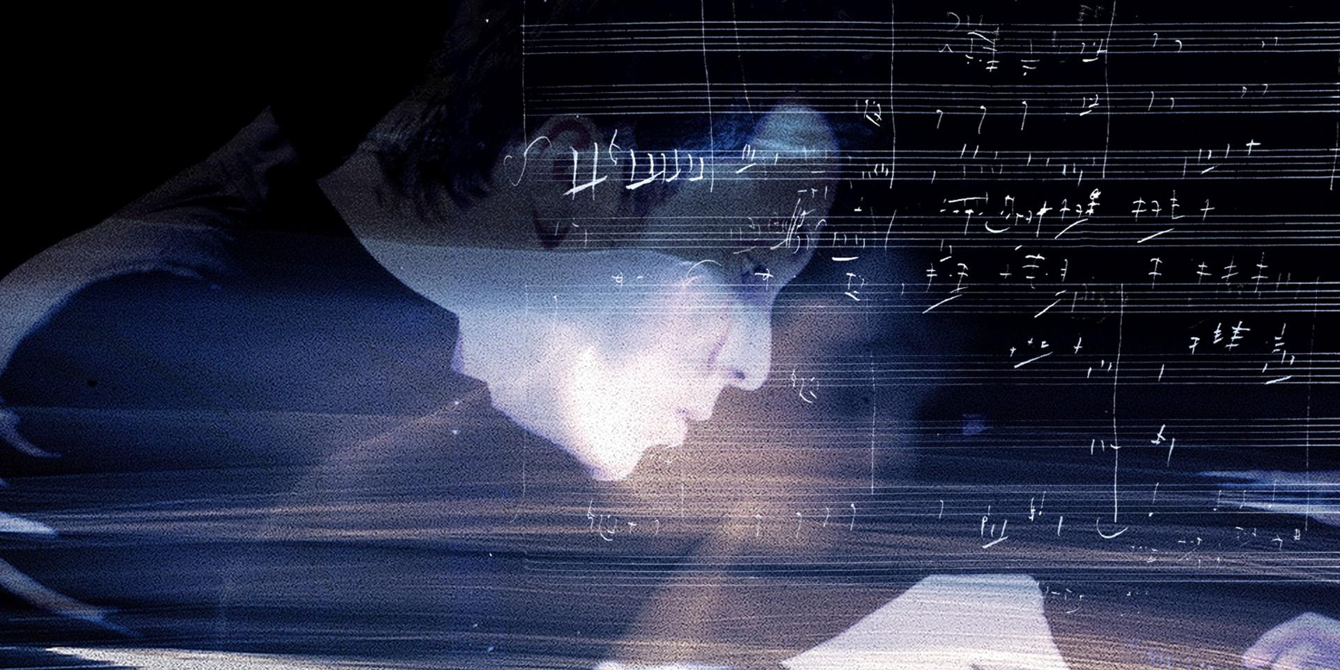 Igor Levit – Diabelli-Variationen
