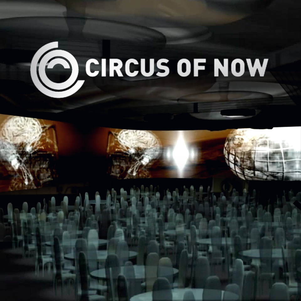 Circus of Now