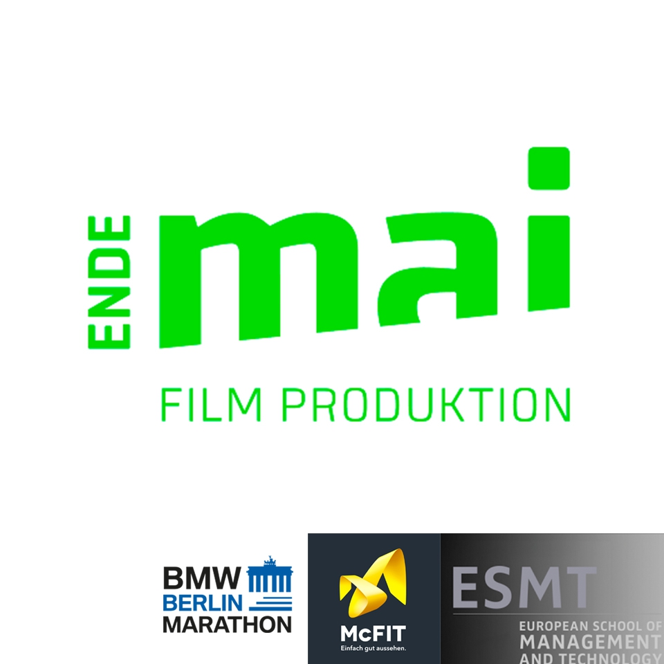 ENDEmai film production