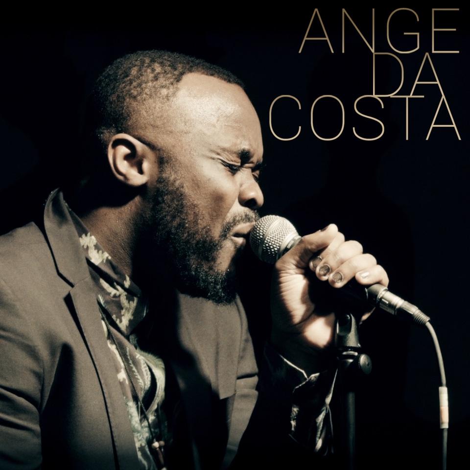 Ange Da Costa