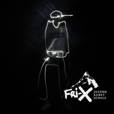 FriX-BERG!