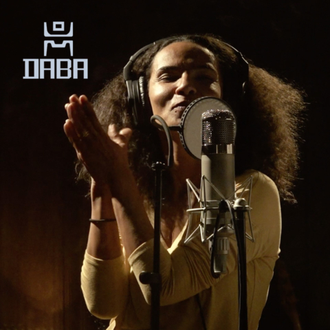 "OUM – Making Of ""Daba"""