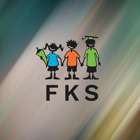 Projektwoche an der Fritz-Karsen-Schule