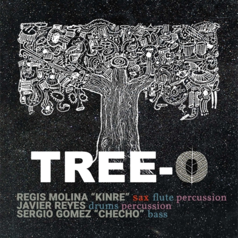 Tree O_Code_ohneEbenen